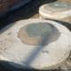 Облаштування системи каналізації для літньої кухні або багатофункціональної альтанки
