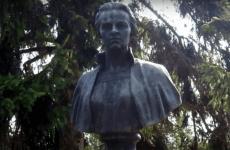 Село Колодяжне: музей-садиба Лесі Українки