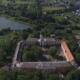 Селище Олика