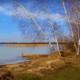 Шацький національний природний парк