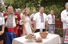 Запрошення гостей
