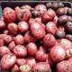 Зберігання бульб картоплі: корисний симбіоз
