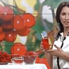 Калина червона: корисні властивості і способи заготовки