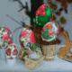 Великодні крашанки, писанки, як фарбувати яйця