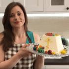 Сирна паска: способи і рецепти приготування