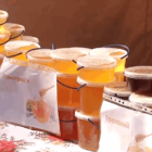 Про мед напередодні Медового Спасу