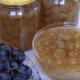 Варення з винограду: дивовижна смакота