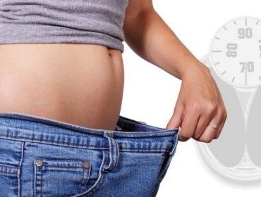 Як схуднути після новорічних свят: покрокова інструкція від дієтолога
